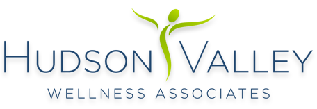 Hudson Valley Wellness Associates